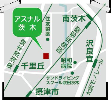 吹田 スクール サン 茨木 ドライビング